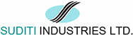 Suditi Industries Limited